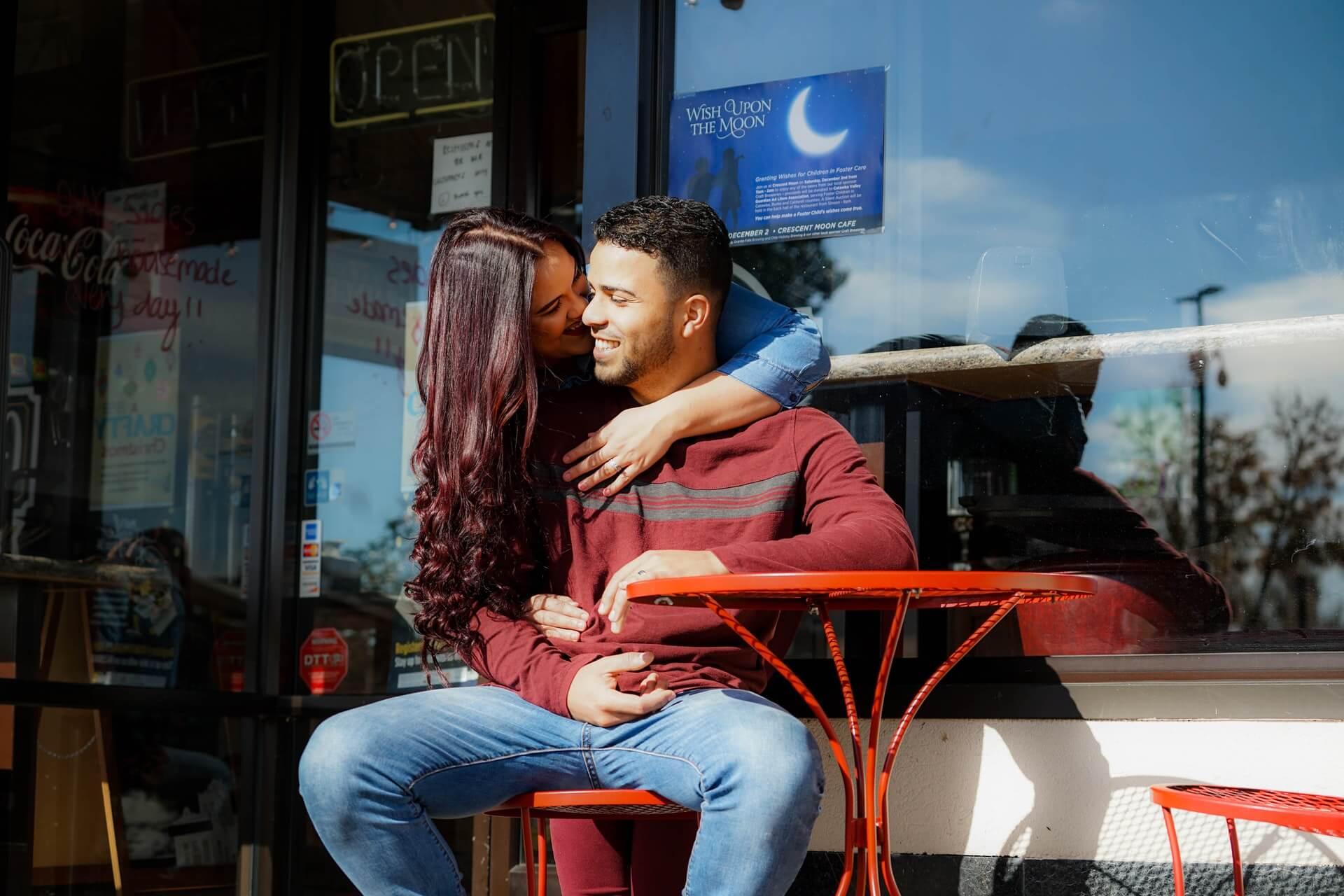 De relatietips die je moet weten